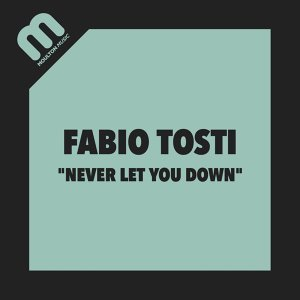 Fabio Tosti 歌手頭像