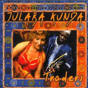 Julaba Kunda
