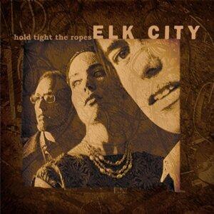 Elk City 歌手頭像