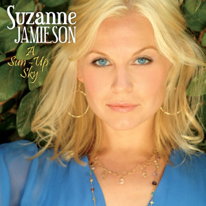 Suzanne Jamieson 歌手頭像