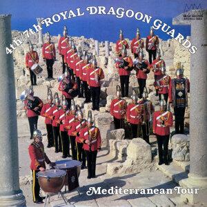 4th / 7th Royal Dragoon Guards 歌手頭像