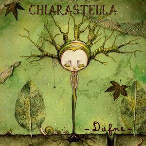Chiarastella 歌手頭像