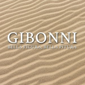 Gibonni 歌手頭像