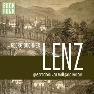 Georg Büchner 歌手頭像