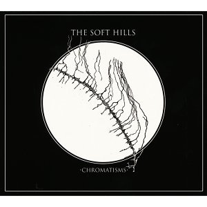 The Soft Hills 歌手頭像