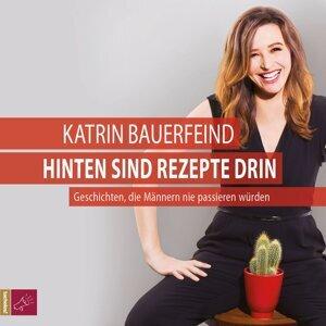 Katrin Bauerfeind 歌手頭像