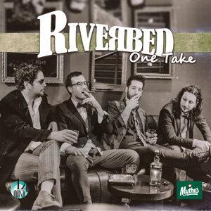Riverbed 歌手頭像