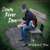 Downriver Dan