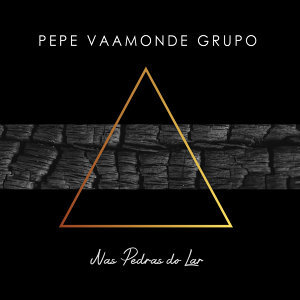 Pepe Vaamonde Grupo 歌手頭像