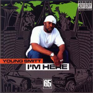 Young Smitt