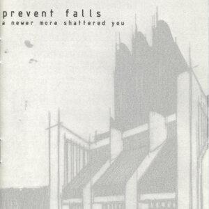 Prevent Falls 歌手頭像
