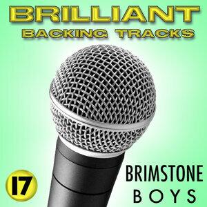 Brimstone Boys