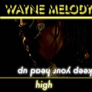 Wayne Melody 歌手頭像