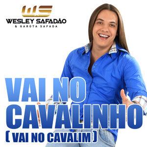 Wesley Safadão E Banda Garota Safada