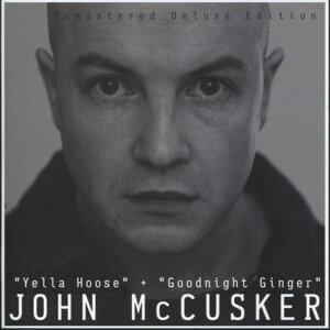 John McCusker's Under One Sky 歌手頭像