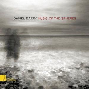 Daniel Barry 歌手頭像