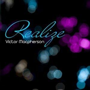 Victor Macpherson 歌手頭像
