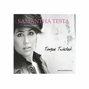 Samantha Testa