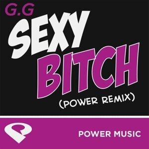 G.G 歌手頭像