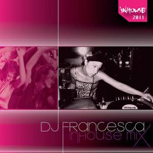 DJ Francesca 歌手頭像