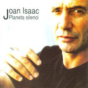 Joan Issac 歌手頭像