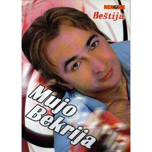 Mujo Bekrija 歌手頭像