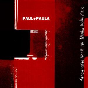 Paul+Paula 歌手頭像