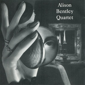 Alison Bentley Quartet 歌手頭像