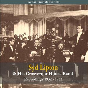 Syd Lipton & His Grosvenor House Band 歌手頭像