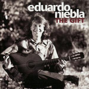 Eduardo Niebla 歌手頭像
