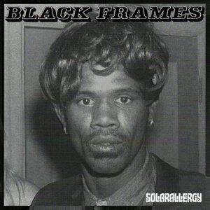 Black Frames 歌手頭像