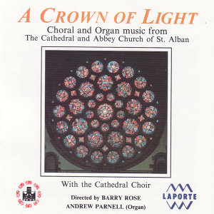 The Cathedral Choir of Abbey Church 歌手頭像
