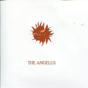 The Angelus 歌手頭像