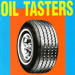 Oil Tasters 歌手頭像