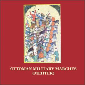 Ottoman Military Band 歌手頭像