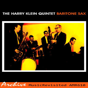 The Harry Klein Quintet 歌手頭像