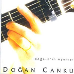 Doğan Canku 歌手頭像