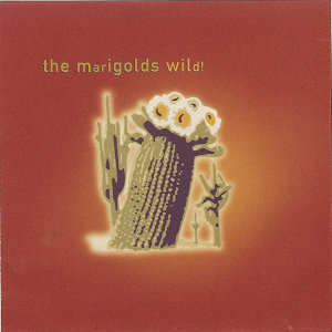 The Marigolds 歌手頭像