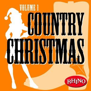 Country Christmas アーティスト写真