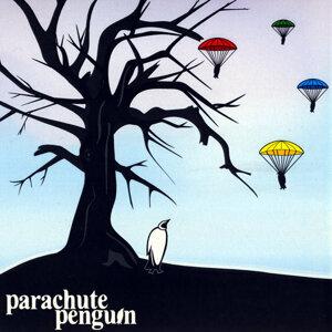 Parachute Penguin 歌手頭像