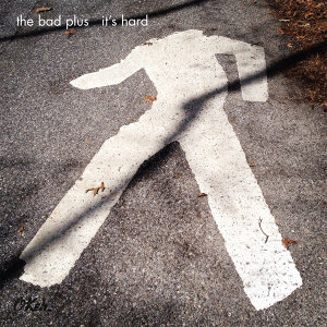 The Bad Plus 歌手頭像