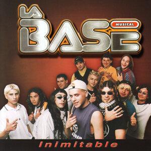 La Base 歌手頭像