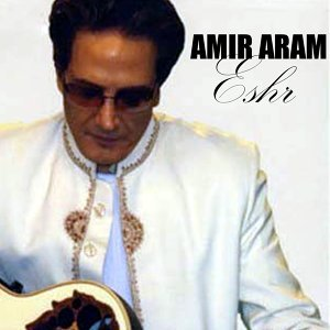 Amir Aram 歌手頭像