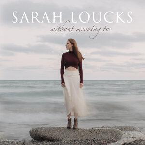 Sarah Loucks
