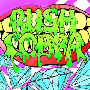 Rush Cobra