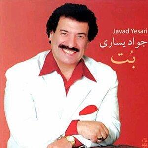 Javad Yassari