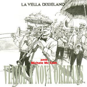 La Vella Dixieland