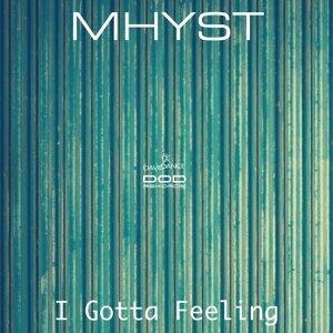 Mhyst 歌手頭像