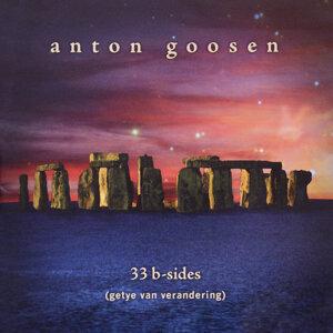 Anton Goosen 歌手頭像