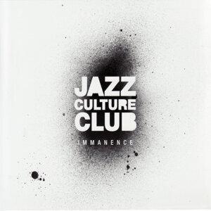 Jazz Culture Club 歌手頭像